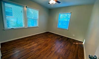 Bedroom, 1000 E San Antonio Dr, 2