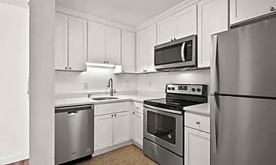 Kitchen, 47 Mystic St, 0