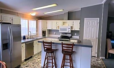 Kitchen, 30 Meherrin Rd, 0