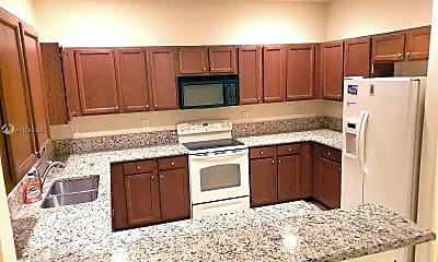 Kitchen, 22746 SW 92nd Pl 0, 1