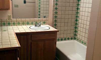Bathroom, 249 Rael Rd, 2