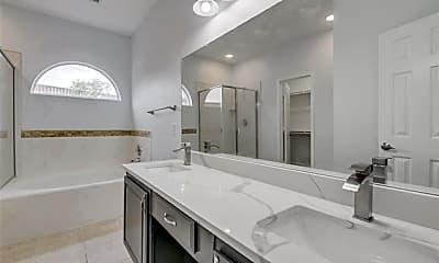 Bathroom, 10212 Sourwood Dr, 2