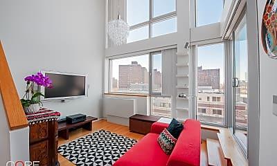 Bedroom, 68 Bradhurst Ave. PHK, 0