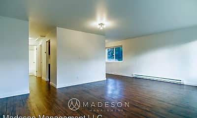 Living Room, 6736 24th Ave NW, 1