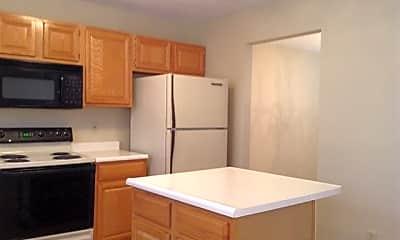 Kitchen, 943 Stone Ridge Lane, 0