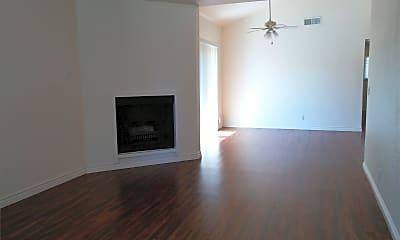 Living Room, 36 Dean Way, 1