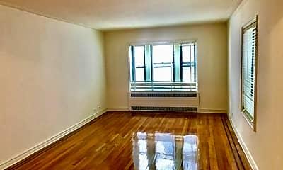 Living Room, 222 Centre Ave 3E, 0