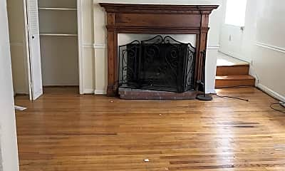 Bedroom, 434 Lombard St, 0