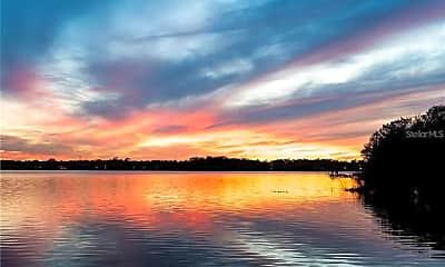 182 Lago Vista Blvd, 2