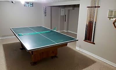 Bedroom, 5307 Primrose Ave, 2