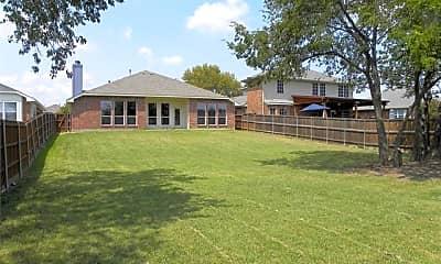 Building, 1816 Eastfork Ln, 0