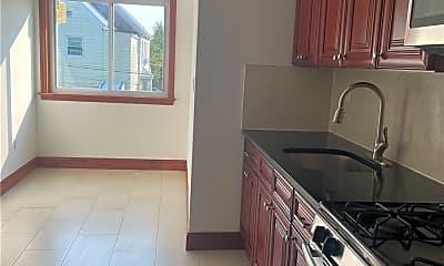 Kitchen, 101-19 95th St 2FL, 1