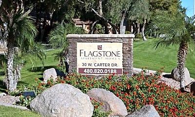 Flagstone Apartment Homes, 1
