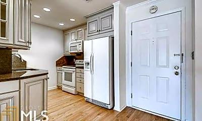 Kitchen, 3315 Pine Heights Dr NE, 1