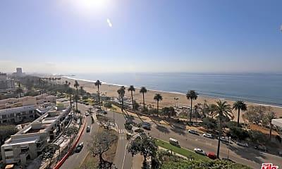 201 Ocean Ave 1409B, 2