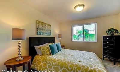 Bedroom, 12725 SE 312th St, 0
