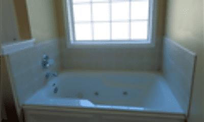 Bathroom, 1273 Baker Creek Drive, 2
