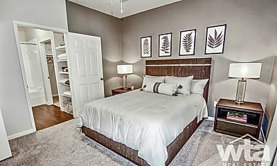 Bedroom, 12215 Hunters Chase Dr, 1