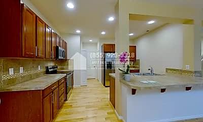 Kitchen, 12715 12Th Drive Southeast, 0