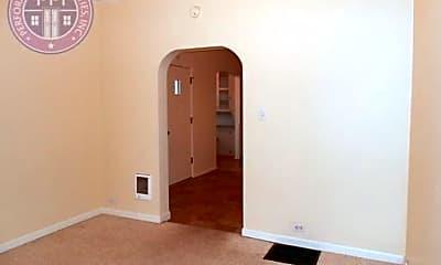 Bedroom, 3036 N Arlington Pl, 1