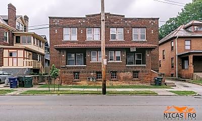 2072 Indianola Ave, 0