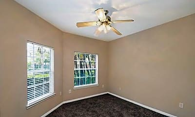 Bedroom, 735 Dulles Ave, 2