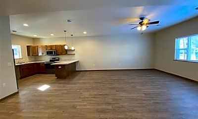 Living Room, 2303 Main St, 1