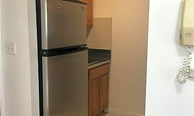 Kitchen, 135-37 37th Avenue 5A, 1