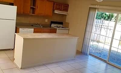 Kitchen, 1410 Alanna Dr SE, 0
