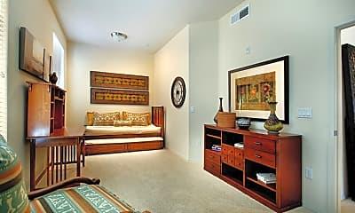 Living Room, Aderra, 1