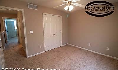 Bedroom, 202 Arctic Wolf Ct, 1