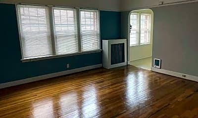 Living Room, 1530 NE 10th Ave, 1