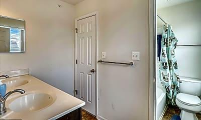 Bathroom, 3507 Eagle Ridge Dr, 2