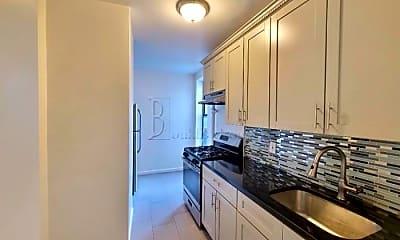 Kitchen, 27-21 23rd St, 0