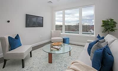 Living Room, Rise475, 0