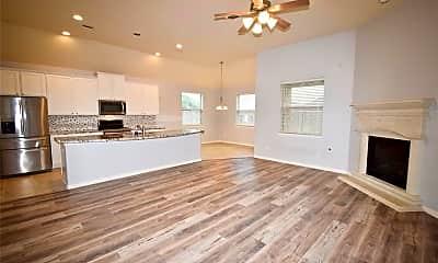Living Room, 8926 Snyder Farm Ln, 0