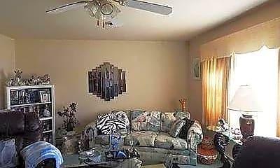 Bedroom, 708 N Washington St, 0