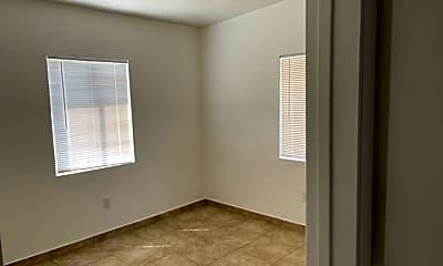 Bedroom, 380 W 11th St, 2