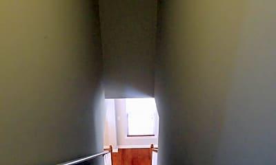 Bedroom, 2315 Mirage Pl, 2