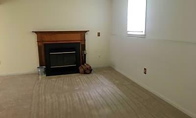 Living Room, 12905 Dubin Dr, 1