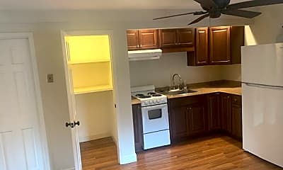 Kitchen, 159 Portsmouth Ave, 0