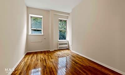 Living Room, 144 E 22nd St 6-C, 1