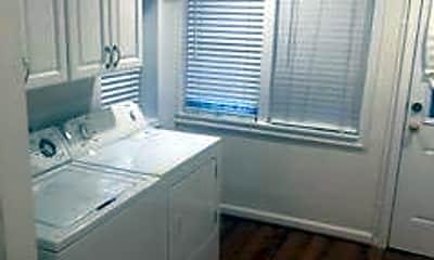 Kitchen, 1428 Independence Ave SE, 2