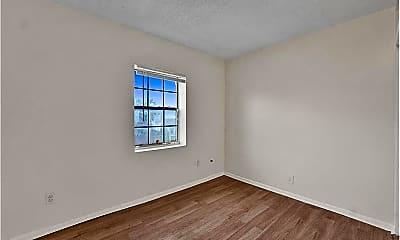 Bedroom, 1313 Seaview, 1