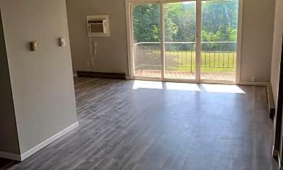 Living Room, 3907 Bauer Dr, 0