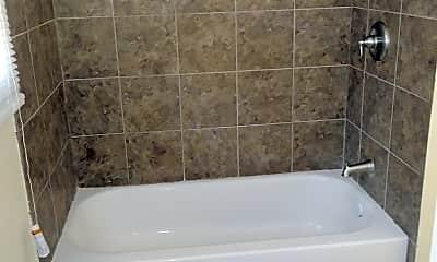 Bathroom, 4523 Apple Orchard Ln, 2