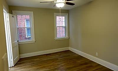 Building, 3416 Stuart Ave, 1