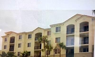 Building, 4101 Renaissance Way 101, 1