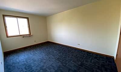 Bedroom, 692 Quincy Bridge Ln 202, 2