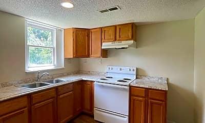 Kitchen, 18461 Christanna Hwy, 1